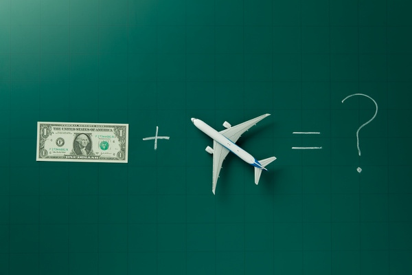 remuneración piloto de línea aérea